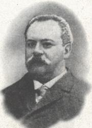 Николай александрович второв